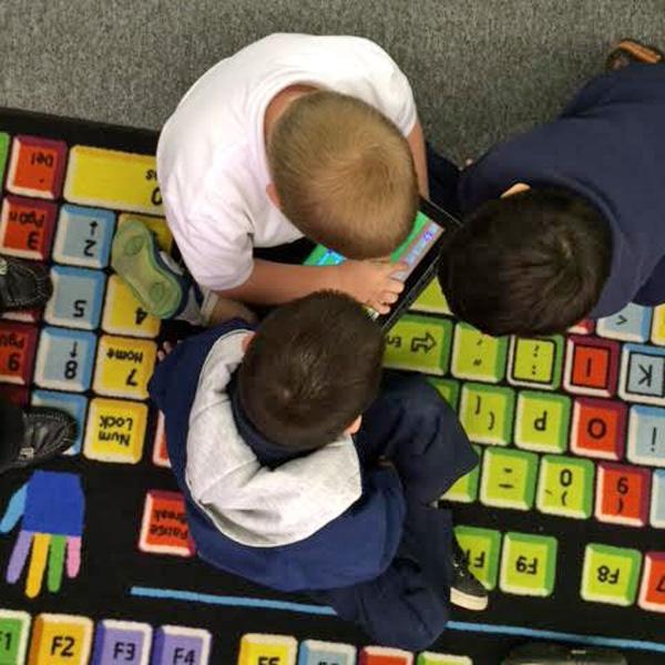 hoc2013-day4-Kindergarten01