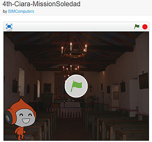 4th-Ciara-Mission
