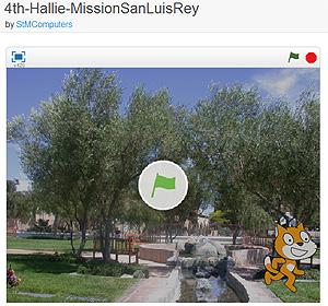 4th-Hallie-Mission