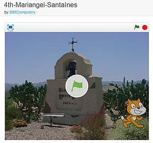 4th-Mariangel-Mission